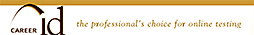 Psychometrics Canada Ltd company