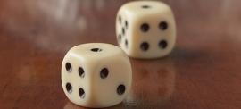 Gambling addiction treatment edmonton