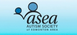 Calling All Creative Minds! The ASEA Program Naming Contest