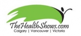 Insight to attend annual Calgary Health Show