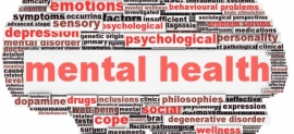 Have your say: Mental Health Review questionnaire