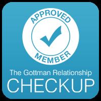 gottman certified