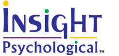 view listing for Insight Psychological Inc.