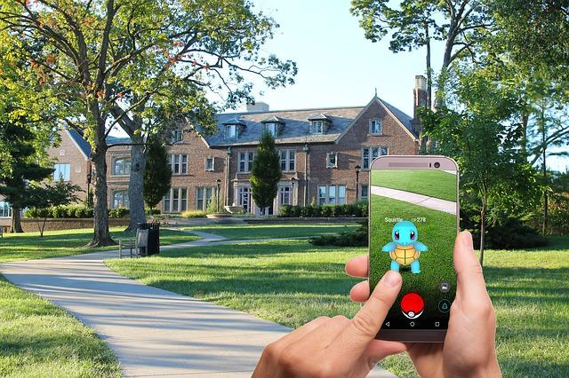 pokemon-go-counselling