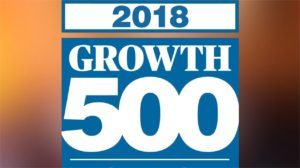 Growth 500 thumbnail