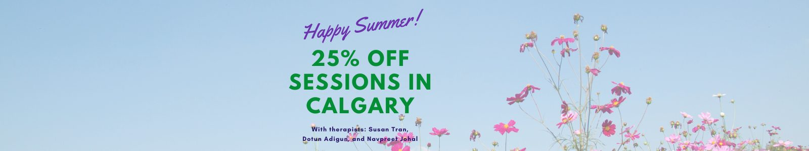 Copy of 25% off sessions in calgary tw (2)