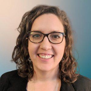 Charlotte McGinnis